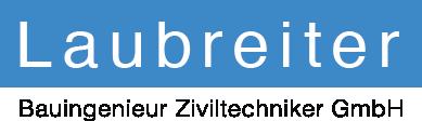 Laubreiter - Bauingenieur Ziviltechniker GmbH