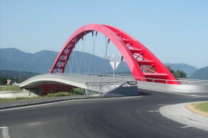 15A084_02001_Brücke GAV 05