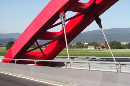 15A084_02001_Brücke GAV 06
