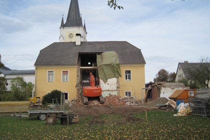 13131_Abbruch Stiegenhaus 13-10-2014_01