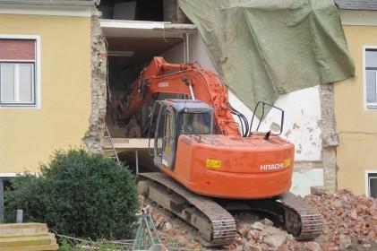 13131_Abbruch Stiegenhaus 13-10-2014_02